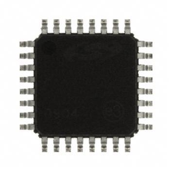 C8051F502-IQ外观图