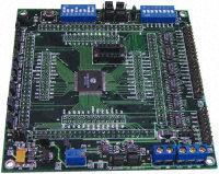 SSD1906QT2外观图