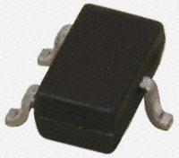 2SD0601A外观图