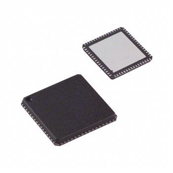ADV7520BCPZ-80外观图