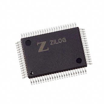 Z8018008FSC外观图