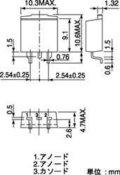 5GL2CZ47A(F)外观图