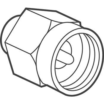 1050859-1外观图