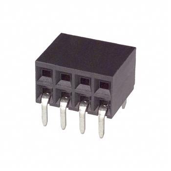 长期供应 大量现货TE Connectivity 6-535512-3主营:TE Connectivity连接器,互连式