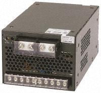 JWS300-48外观图