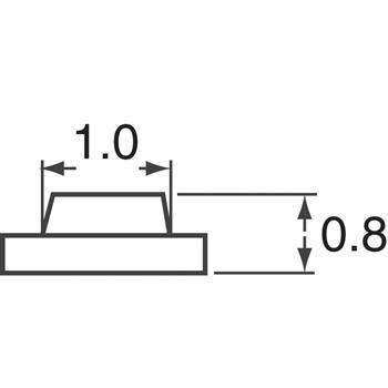 HSMB-C190外观图