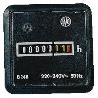 B 148.R06XC5C外观图