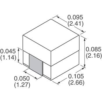 1008-332J外观图