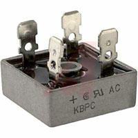 KBPC3501外观图
