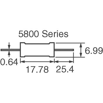 5800-150-RC外观图