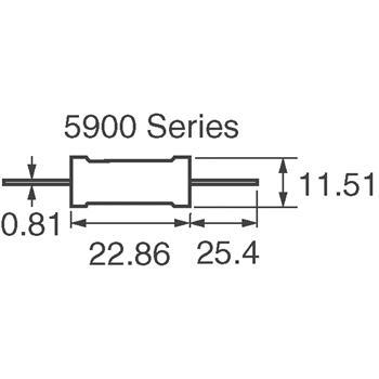 5900-102-RC���ͼ