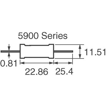 5900-331-RC外观图