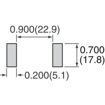 PM2120-121K-RC外观图