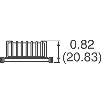 PM2120-330K-RC外观图