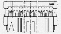 6-215882-4外观图