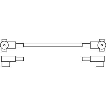 H.FL75-2LP-084H-A-500外观图