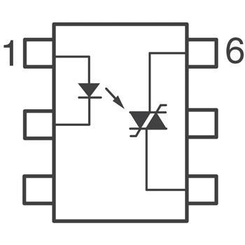 IL4216外观图