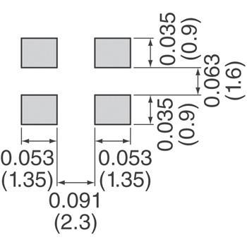 ACT45B-220-2P-TL003外观图