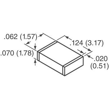 100R18X475KV4E外观图