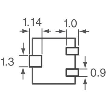 3224J-1-103E外观图
