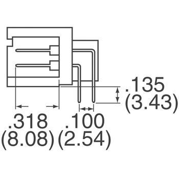 6-103166-8外观图