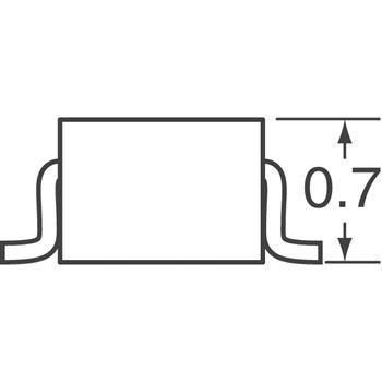 UDZSTE-175.1B外观图