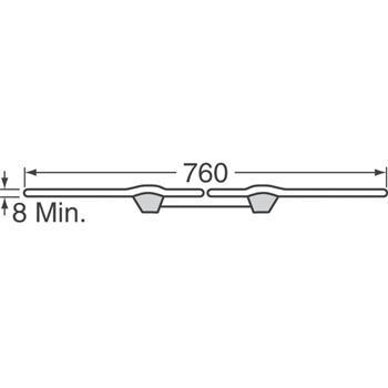 HPND-4005外观图