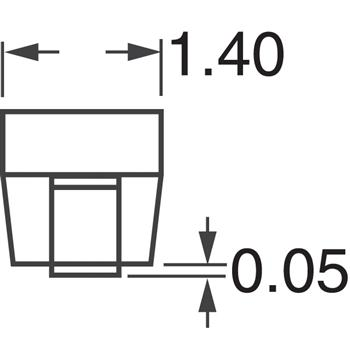 B0540WS-7外观图