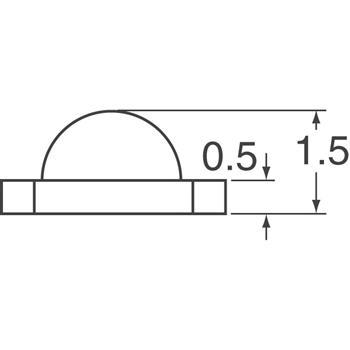 HSMG-C110外观图