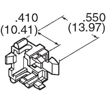 641440-1外观图