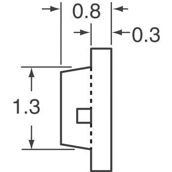 PG1112H-TR外观图