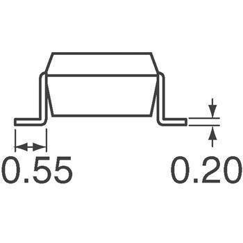IMX8-7-F外观图