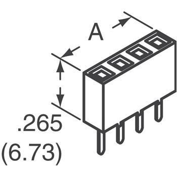 5-535541-6外观图