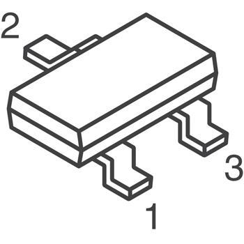P0102BL 5AA4外观图