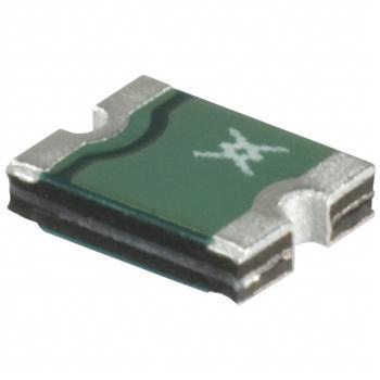 MICROSMD110-2外观图