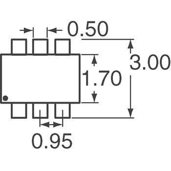 DCX124EK-7-F外观图