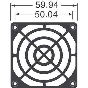 09250-G外观图