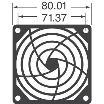 09325-G外观图