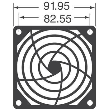 09362-G外观图