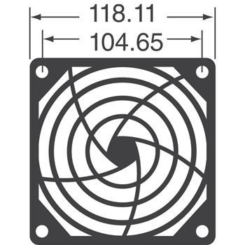 09450-G外观图