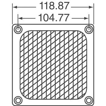 06450-B外观图