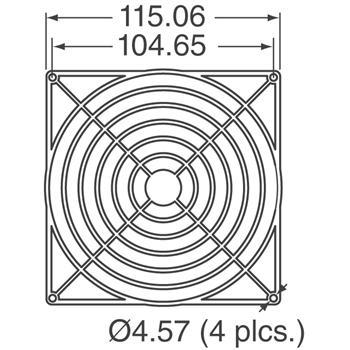 09120-G外观图