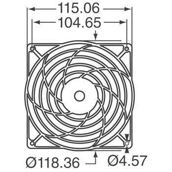 09121-G外观图