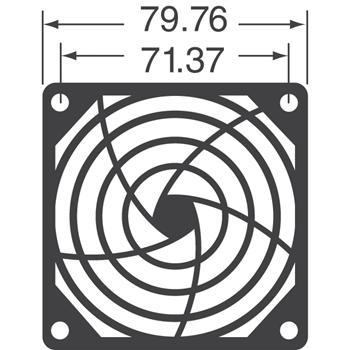 09080-G外观图