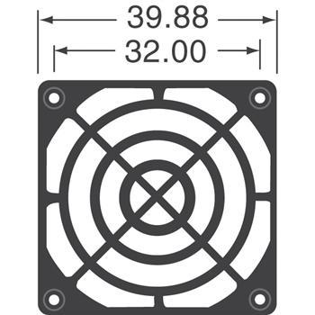 09150-G外观图