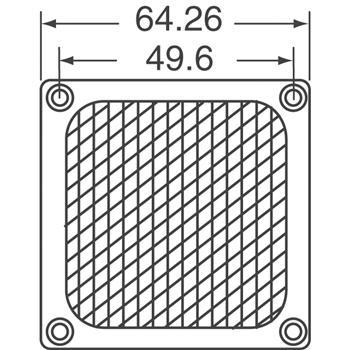 06250-SS外观图