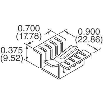 6237BG外观图