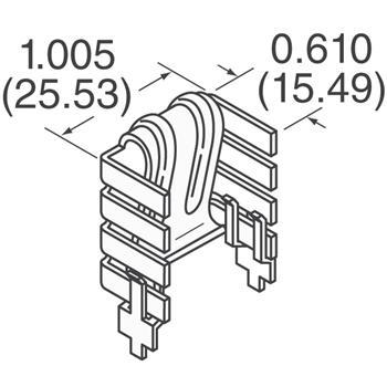6238B-MTG外观图