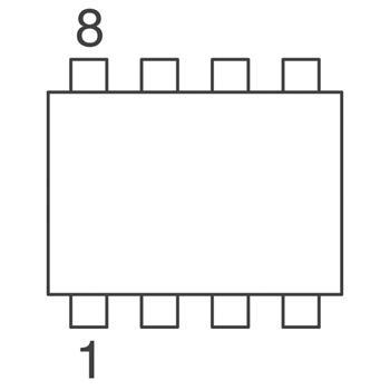 PS8821-1-AX外观图