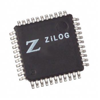 Z8F6401AN020SC外观图